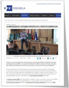 AgenciaEFE_5