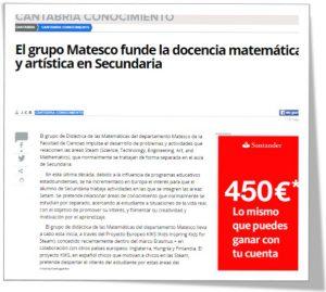 Diario_6